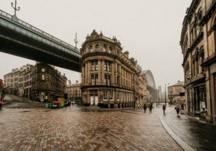 SEO Agencies In Newcastle