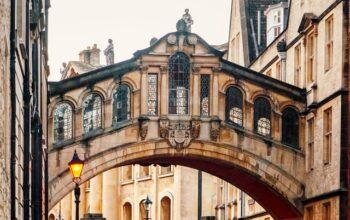 SEO Agencies In Oxford