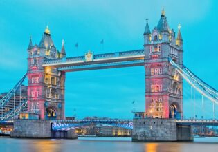 Compare PPC Agencies In London