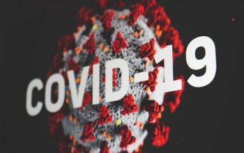 How COVID-19 Has Saved Marketing