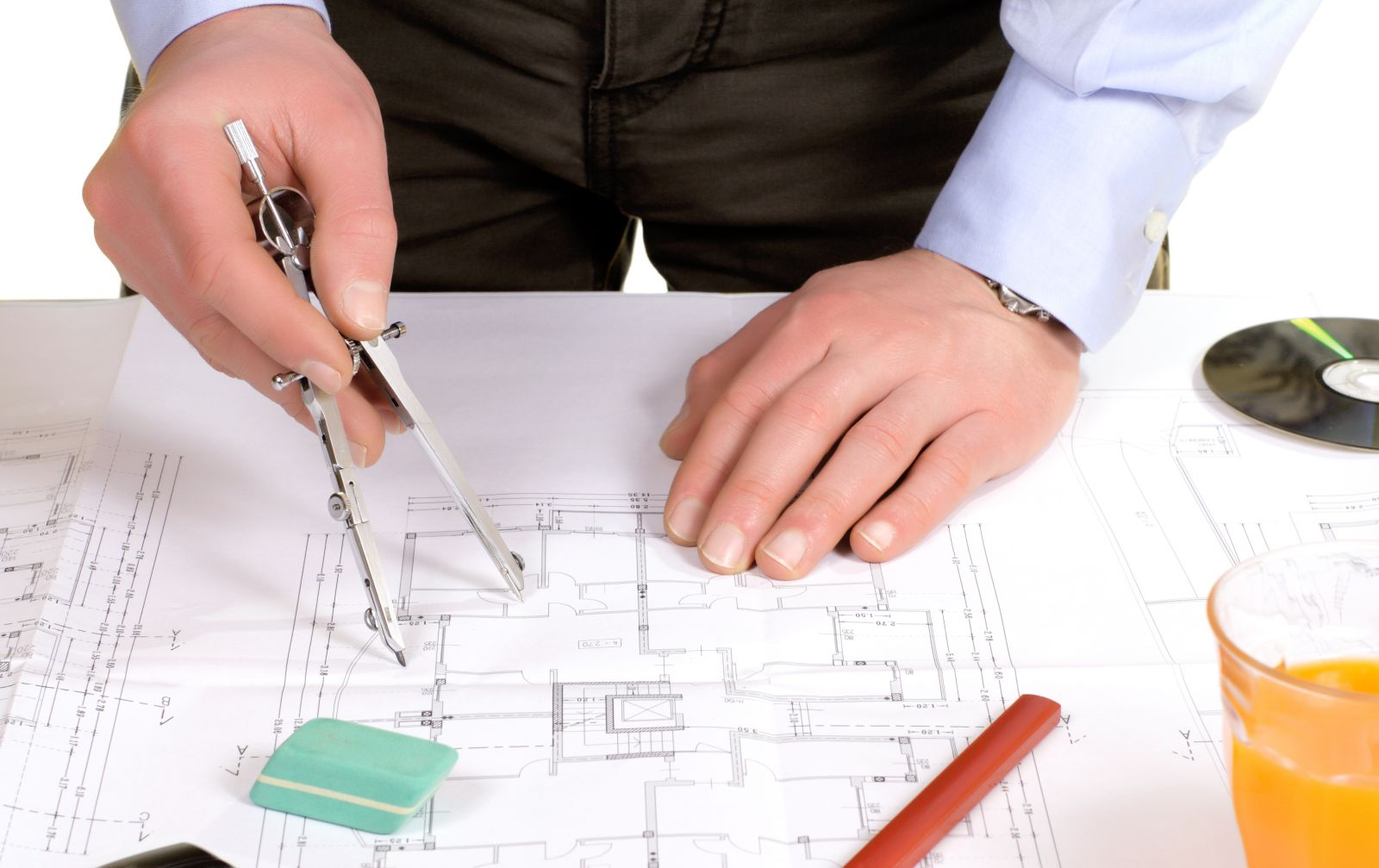 Beau Career: Architectural Design